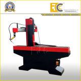 Máquina elétrica de solda CNC de prateleiras para bicicletas