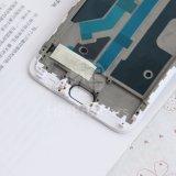 Oppo R9s LCDの表示のタッチ画面の計数化装置のOppo R9sのための携帯電話LCDスクリーンアセンブリ、