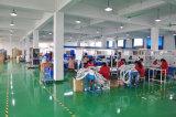 El mejor precio y calidad de 10 pies nueva ronda de Cat5e UTP RJ45 Cable de red Ethernet LAN Patch Cord Wholesale