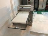 Pizza automática que forma la pasta Sheeter de la máquina/de la pizza