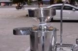 Heißes Verkaufs-Cer-professionelle elektrische Soyabohne-Milch-Maschine für Verkauf