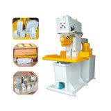 커브 조약돌을%s CNC 쪼개는 도구 또는 포장 기계
