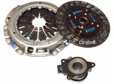 Suzuki Clutch Kit Clutch Disc em kits de embreagem
