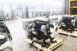 Générateur de diesel de la puissance nominale 22kw 28kVA Yangdong Y495D de la qualité Kpd30