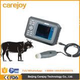 Cer-anerkannter Palme Handscan Tierarzt-/Tierarzt-Ultraschall-Scanner/Maschine V7 mit gutem Preis - Fanny
