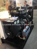 50kw Gensetのための上海のディーゼル機関のSdecの産業エンジンSc4h95D2