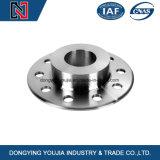 鋼管の付属品のための中国の専門の工場