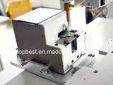 Topbest Supply Multi-Head Automatic Locking Screw Machine/Locking Robot/Soldering Machine