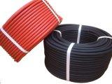 1/2'' de l'air en caoutchouc flexible haute pression pour les systèmes d'air(