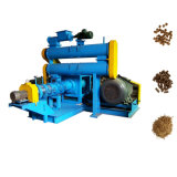 machine à granulés flottants de poissons Les poissons se nourrissent/les aliments pour poissons Prix machine à granulés flottants