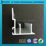 Kundenspezifisches Aluminiumprofil für Libyen-Markt-Fenster-Tür mit guter Preis-bester Qualität
