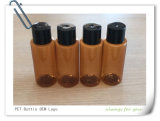 30ml Pet bottle