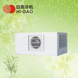 800W AC Binnen dak-Opgezette Airconditioner