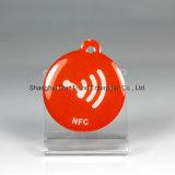 13.56 Karte des MHZ-1k Byte-RFID (Schlüsselkarte)