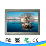 11.6 pulgadas de pantalla LCD monitor HDMI con Full HD 1080p.