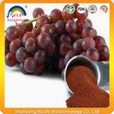 Sauté et soin de peau Extrait de graine de raisin
