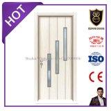 Venta caliente Office&#160 clásico; Melamina China Wooden Puertas
