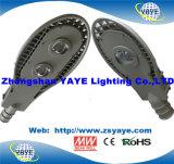 Sell quente USD96.5/PC de Yaye 18 para a luz de rua ao ar livre do diodo emissor de luz da ESPIGA 150W/o revérbero diodo emissor de luz da ESPIGA 150W com 5 anos de garantia