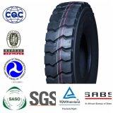 pneus lourds de camion de marque de 12.00r20 Joyall et tous pneus radiaux en acier de camion