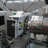 Neuer aufbereitender und Pelletisierung-Maschine Entwurfs-Plastik für pp.-PET Film