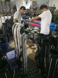 Teiler-Golf-Beutel der Lottor Werkstatt-6