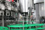 máquina de processamento da cerveja 4000-5000bph com tampão de coroa