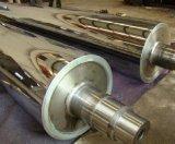 prix d'usine miroir pour le revêtement de la Machine à rouleaux