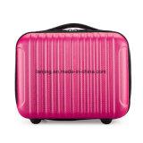 Neuer Form-Koffer für ABS Arbeitsweg-Gepäck