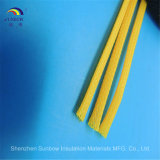 UL-Haustier-umsponnene expandierbare Kabel-Ineinander greifen-Gefäß-Hülse