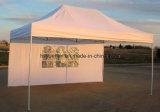 折るテントかイベントのテントを広告する報酬10X20FTアルミニウム