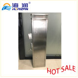 China Fabricante Hot Sale Electric Power Pedestal Marina