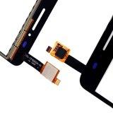 Экран касания для панели касания Bq 5.7