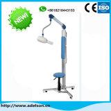 De beste Apparatuur van de Machine van de Röntgenstraal van de Hoge Frequentie van de Prijs Medische Tand