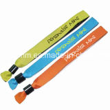ribbon Wristband 축제 사건 Hm Frw 0022894