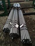 DIN1.6657の14nicrmo13-4平らな鋼鉄