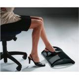 좋은 가격을%s 가진 고밀도 이발소용 의자 Footrest