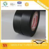 Nastro elettrico dell'isolamento del PVC di prezzi competitivi di fabbricazione & di buona qualità