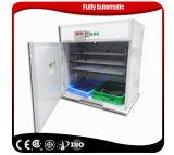 Piccola strumentazione della macchina dello stabilimento d'incubazione dell'incubatrice dell'uovo di Bz-528 Digitahi