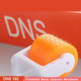 op Verkoop 192 DNS Derma van Naalden Rol Dermaroller voor de Zorg van het Gezicht