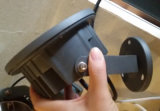 IP65 10W vendem por atacado a luz do ponto de iluminação da paisagem (SLS-150)
