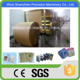 HGH Qualitätskraftpapier-Beutel-Papier-Produktionszweig