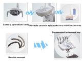 공장 가격 (KJ-916)를 가진 중국 제조 치과의사 단위 치과용 장비