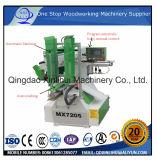 La meilleure qualité durable fraiseuse automatique de copie de travail du bois routeur Mx7205 entièrement automatique pour hacher de la machine de copie du bois traitement embarqué