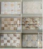 Neuer Hauptbaumaterial-dekorativer Keramikziegel