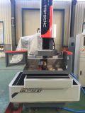 환경 철사 커트 부식 CNC EDM 기계