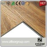 Plancher homogène de vinyle de PVC pour vendre