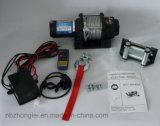 オフロード電気ウィンチの自動ウィンチ(4000LB-2)