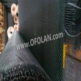 Цена Titanium сетки сетки 20 электрода самое лучшее