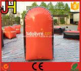 Fornitori gonfiabili stabiliti dei carbonili di Paintball del carbonile gonfiabile di Paintball di buona qualità