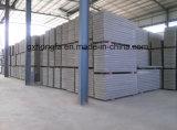 Индикатор блока питания производителя вес бетонное машины